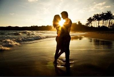 partners_love
